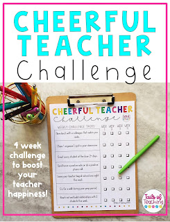 teacher-challenge