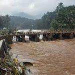भारी बारिश का केरल में कहर, हुई अबतक 21 लोगों की मौतें