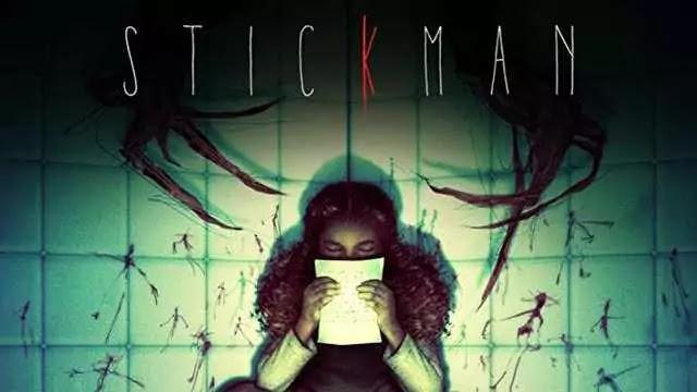 Stickman Movie best foreign horror films watch download online free