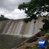 Após fortes chuvas barragem da Ingazeira volta a verter