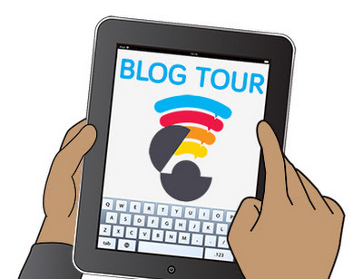Edublogs Club 1: My Blog Story