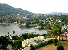 Mount abu, hotels of mount abu, mount abu hotels, udaipur to mount abu, mount abu rajasthan, mount abu rajasthan india