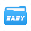 Easy file Explorer - Manager, Commander