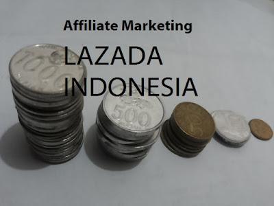 http://www.whaffindonesia.com/2016/10/cara-menghasilkan-uang-dari-program.html