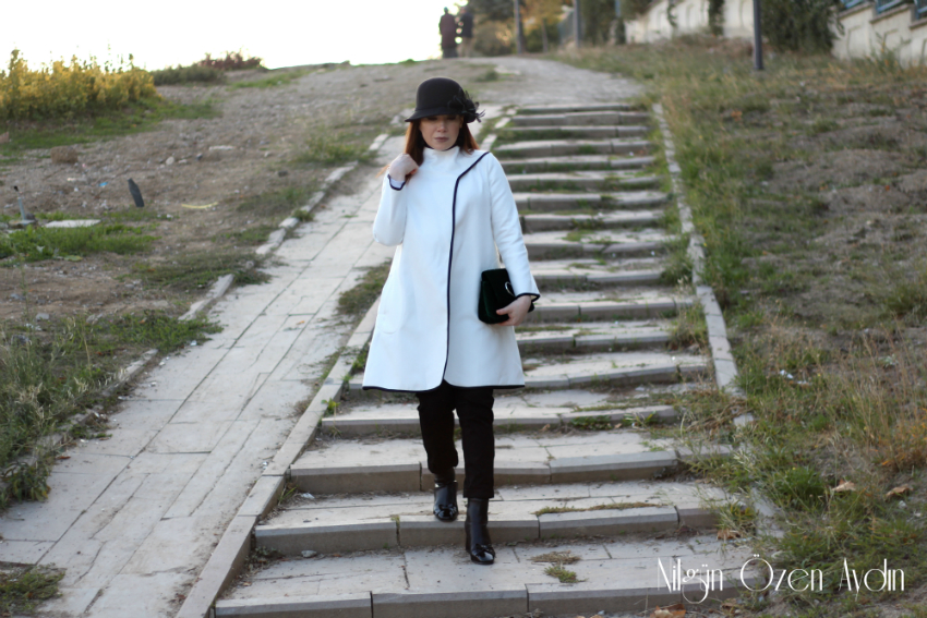 moda blogu-fashion blogger-kadın blogu-beyaz kaban-white coat