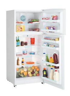 Averías en el congelador cómo evitar que los alimentos se estropeen