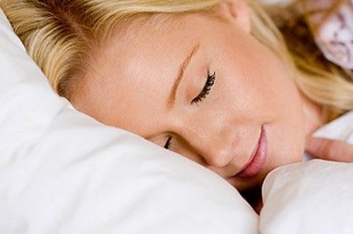 Сон, который по вашему мнению вещий ещё необходимо правильно истолковать. И только после этого вы можете открыть завесу времени и заглянуть в своё будущее…