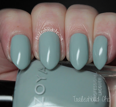 zoya whispers swatches review lake
