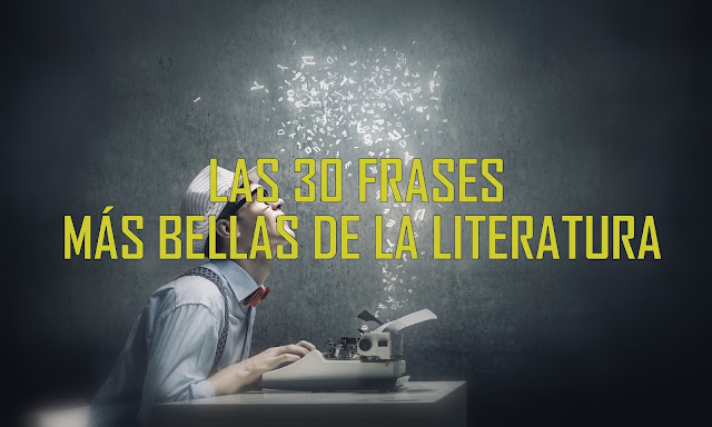 el club de los libros perdidos, Octavio Paz,  Julio Verne, Gabriel García Márquez, Carlos Ruiz Zafón, FRASES, Pablo Neruda, Dickens,  Isabel Allende,  Umberto Eco
