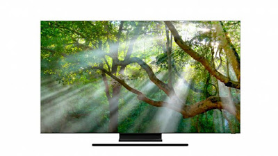Reasons for low picture clarity on TV and how to get the best picture quality