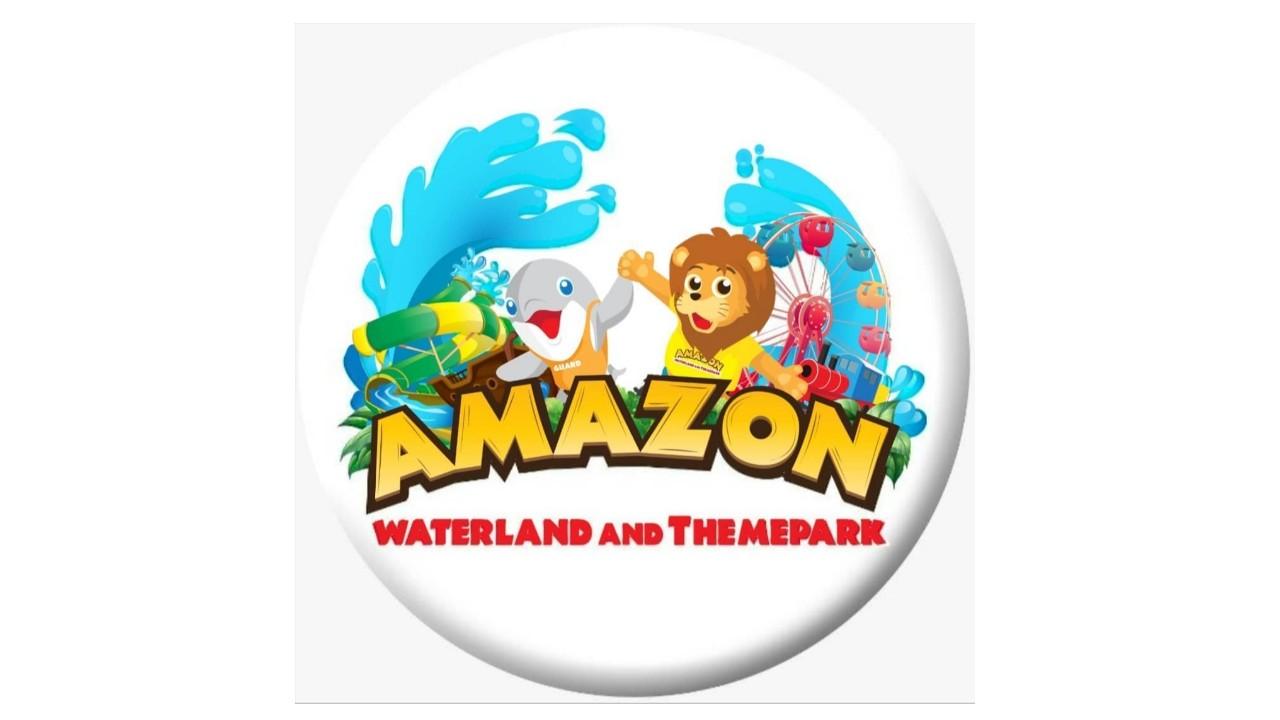 Lowongan Kerja di Bagian Promosi Amazon Waterland and Themepark Juwana Pati