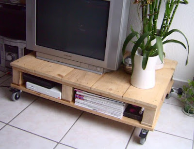 mobile-arredo-bancali-legno-pallet