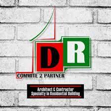 Lowongan Kerja DR Commite 2 Partner