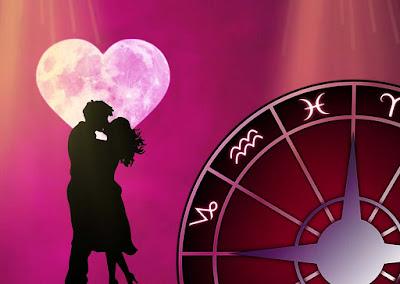 Horoscopul dragostei, 28 iunie - 4 iulie 2021