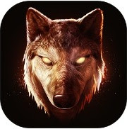 Game The Wolf Download