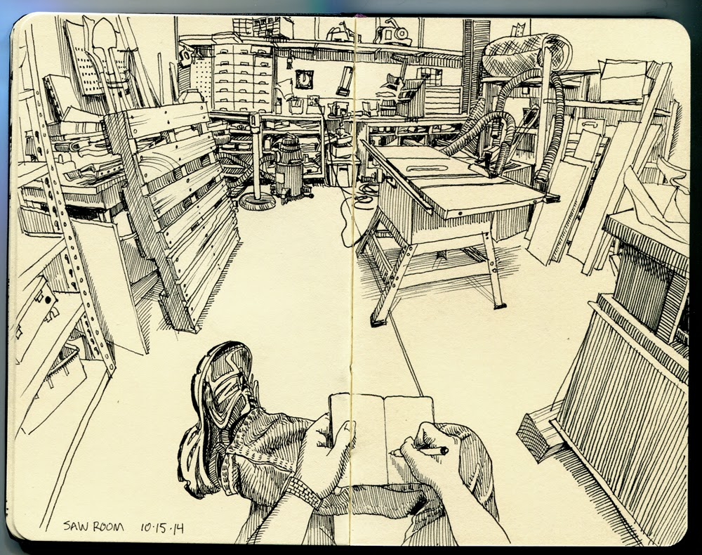 16-Paul-Heaston-Moleskine-Drawings-Points-of-View-www-designstack-co
