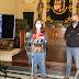 Cultura presenta el programa de conciertos 'Sonidos de Semana Santa'