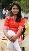 Idhi Premena Movie Stills-thumbnail-6