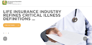 PSA: Changes to Critical Illness Definitions Start 26 Aug 2020 - Do You Need To Do Anything?