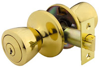 Reno locksmith standard lock