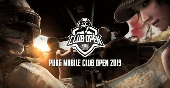 PUBG News: Where and How to Watch PUBG Mobile Club Open 2019 India Finals?