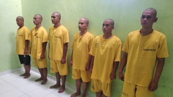 Arahan KSAD di Kasus Prada Candra Tewas Dianiaya 6 Oknum Prajurit