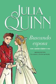 buscando-esposa-julia-quinn-bridgerton