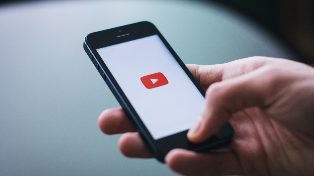 5-ways-you-should-know-as-youtube-user