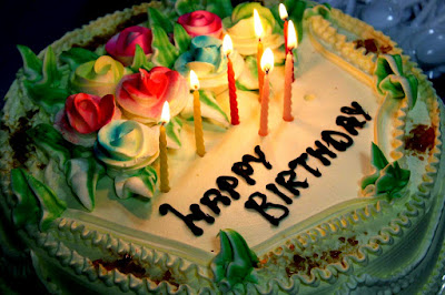 ucapan ulang tahun sederhana tapi berkesan untuk pacar