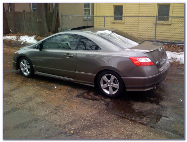 Cheap WINDOW TINTING Springfield PA