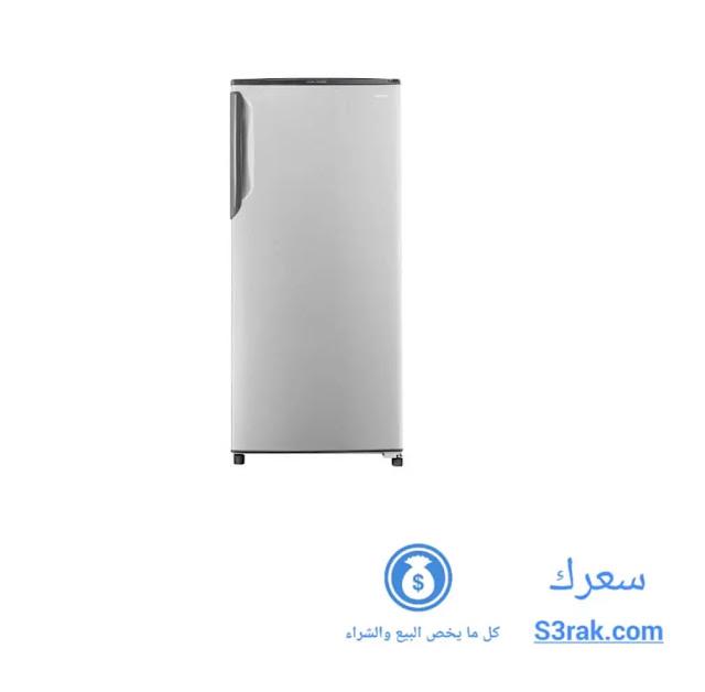 سعر ديب فريزر توشيبا 5 درج 2021 في مصر وآراء المستخدمين فيه