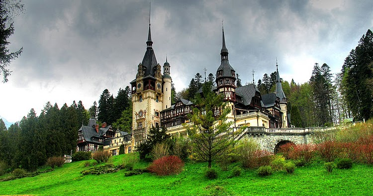 Pakistani Girls Wallpapers Download Romania Most Beautiful Places In The World Download
