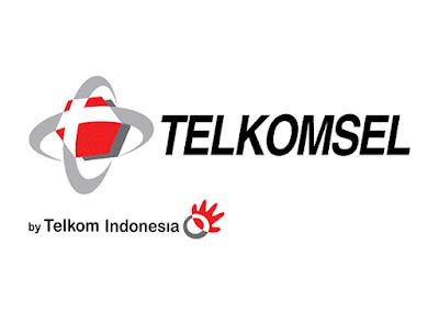 Logo Telkomsel.png