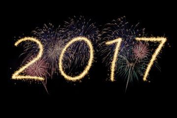Rescue Blog: New Year\'s Prayer