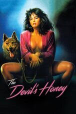 The Devil's Honey (1986)