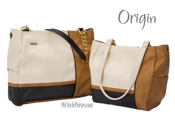 Miche Origin Collection available at MyStylePurses.com