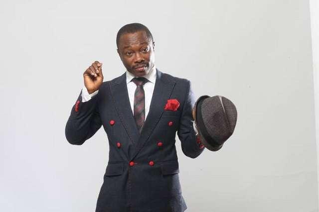 Julius Agwu's Manager Debunks Brain Tumour Relapse Reports.