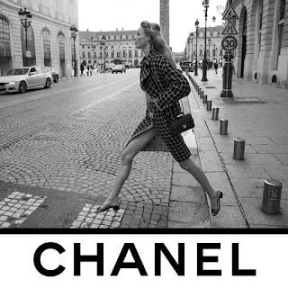 Chanel 2021/22
