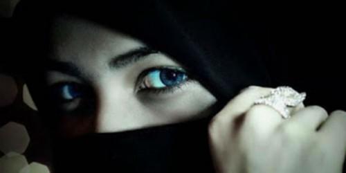 Tergoda Wanita Lain, Bacalah Nasehat Rasulullah Ini - Kabar Terkini Dan Terupdate