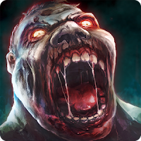 Dead-Target-Zombie-Icon