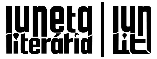 Luneta Literária