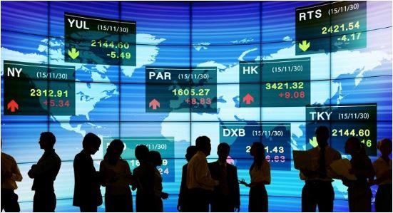 Borsada Uzun Vadede Yatırım Nasıl Yapılır?