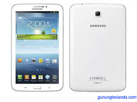 Firmware Download Odin Samsung Galaxy Tab 3 Lite 3G SM-T111