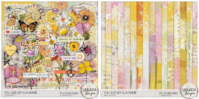 https://www.digitalscrapbookingstudio.com/digital-art/double-dips/summer-day-2-kits-by-sekada-designs/