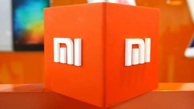 The company made a big statement about the banned apps in Xiaomi smartphones