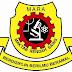 Permohonan Kemasukan Maktab Rendah Sains Mara (MRSM) 2017