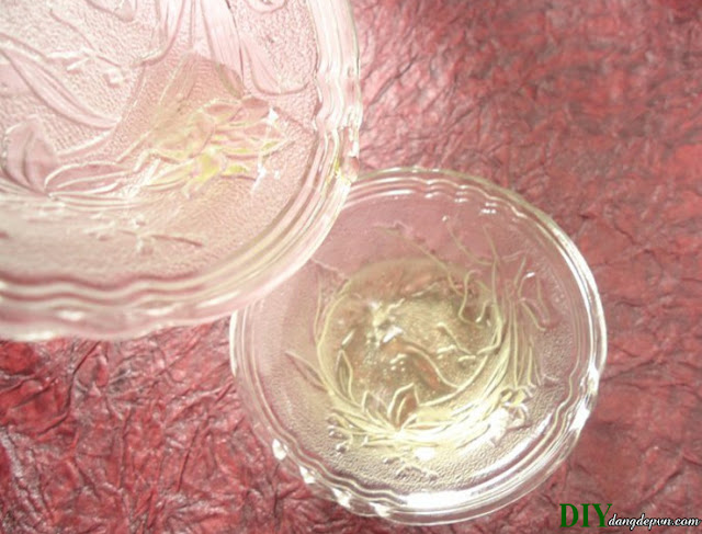 Ủ tóc bằng dầu ô liu đúng cách mang lại hiệu quả cao nhất