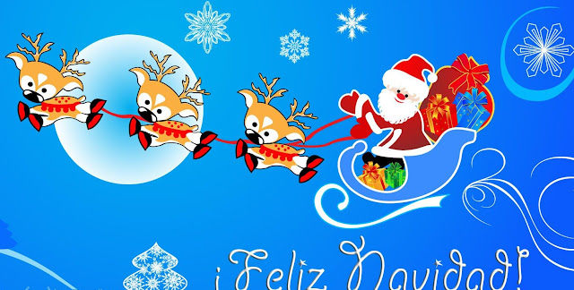 Download 2017 Happy New Year Images in Spanish
