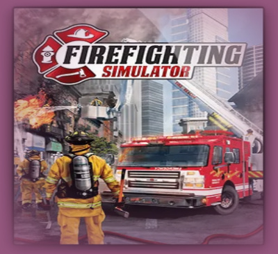 firefighting-simulator-full-game-free-download