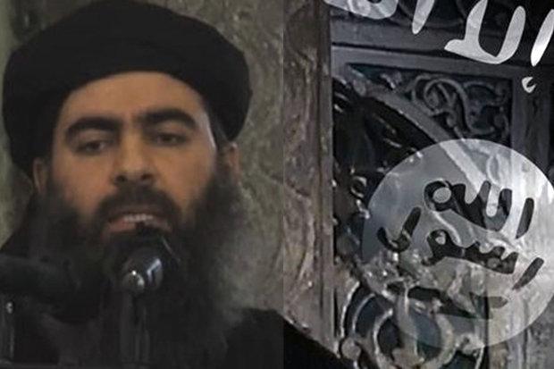 Com seu califado em ruínas, Abu Bakr al-Baghdadi foi forçado a chamar os combatentes do Exército al-Assra, a fim de sobreviver